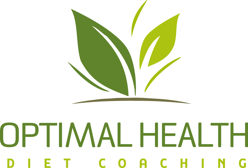 Optimal Health Diet Coaching