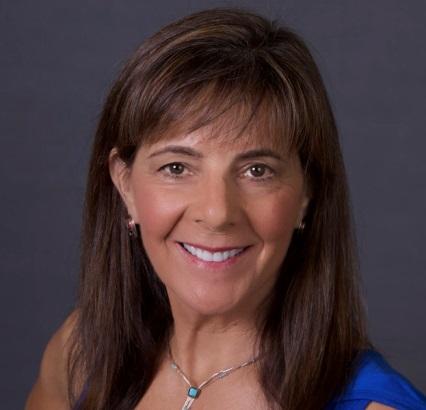 Kathy Salm